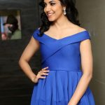 Dhruva Natchathiram Actress  (7)