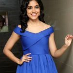 Dhruva Natchathiram Actress  (8)