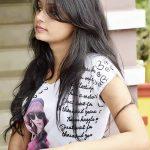Harisha Kola Actress Pictures (10)
