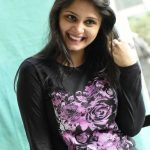 Harisha Kola Actress Pictures (11)