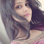 Harisha Kola Actress Pictures (12)