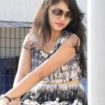 Harisha Kola Actress Pictures (13)