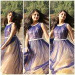 Harisha Kola Actress Pictures (14)