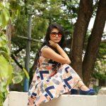 Harisha Kola Actress Pictures (15)