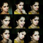 Harisha Kola Actress Pictures (16)
