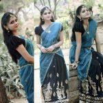 Harisha Kola Actress Pictures (17)