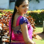 Harisha Kola Actress Pictures (2)