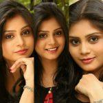 Harisha Kola Actress Pictures (3)