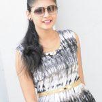 Harisha Kola Actress Pictures (4)