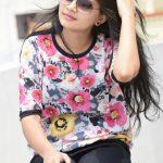 Harisha Kola Actress Pictures (5)