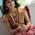 Harisha Kola Actress Pictures (6)