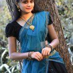 Harisha Kola Actress Pictures (7)