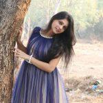 Harisha Kola Actress Pictures (8)