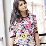 Harisha Kola Actress Pictures (9)