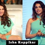 Isha Koppikar 2017 latest gallery (1)