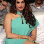 Isha Koppikar 2017 latest gallery (2)