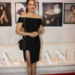 Isha Koppikar 2017 latest gallery (5)