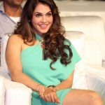 Isha Koppikar 2017 latest gallery (6)