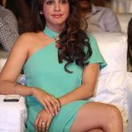 Isha Koppikar 2017 latest gallery (9)
