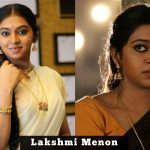 Lakshmi Menon at Yung Mung Sung Stills (1)