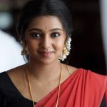 Lakshmi Menon at Yung Mung Sung Stills (2)