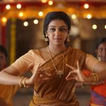 Lakshmi Menon at Yung Mung Sung Stills (3)