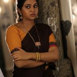 Lakshmi Menon at Yung Mung Sung Stills (5)