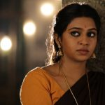 Lakshmi Menon at Yung Mung Sung Stills (6)