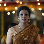 Lakshmi Menon at Yung Mung Sung Stills (7)