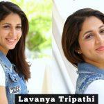 Lavanya Tripathi  2017 HD Gallery (1)