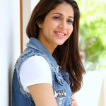 Lavanya Tripathi  2017 HD Gallery (2)