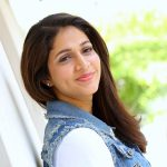Lavanya Tripathi  2017 HD Gallery (3)