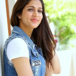 Lavanya Tripathi  2017 HD Gallery (4)