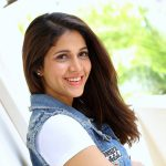 Lavanya Tripathi  2017 HD Gallery (5)
