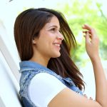 Lavanya Tripathi  2017 HD Gallery (6)
