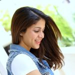 Lavanya Tripathi  2017 HD Gallery (8)