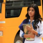 Munnodi Movie Stills Gallery (1)