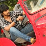 Munnodi Movie Stills Gallery (3)