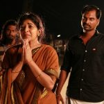 Munnodi Movie Stills Gallery (4)
