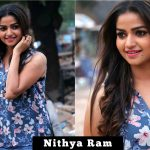 Nandini Tv Actress  - Nithya Ram (1)