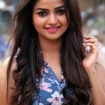 Nandini Tv Actress  - Nithya Ram (10)