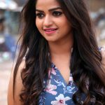 Nandini Tv Actress  - Nithya Ram (11)