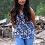 Nandini Tv Actress  - Nithya Ram (12)