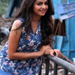 Nandini Tv Actress  - Nithya Ram (13)