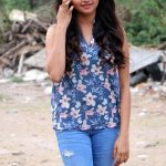 Nandini Tv Actress  - Nithya Ram (4)