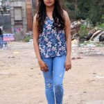 Nandini Tv Actress  - Nithya Ram (6)