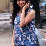 Nandini Tv Actress  - Nithya Ram (8)