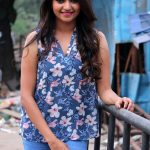 Nandini Tv Actress  - Nithya Ram (9)
