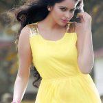 Nandita Swetha 2017 new look photos (15)