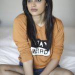 Nandita Swetha 2017 new look photos (17)